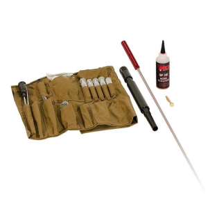 Accuracy International Cleaning-User Maintenance Kit