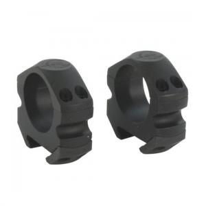 American Precision Arms True Lock Rings 30mm .856