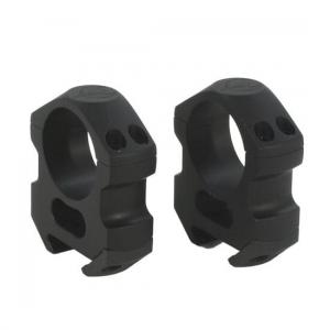 American Precision Arms True Lock Rings 30mm 1.250