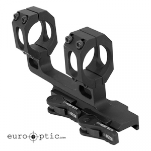 ADM AD-RECON-H 30mm STD Lever Cantilever Mount