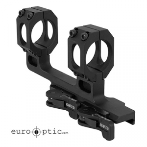 ADM AD-RECON-H 30mm Tac Lever Cantilever Mount