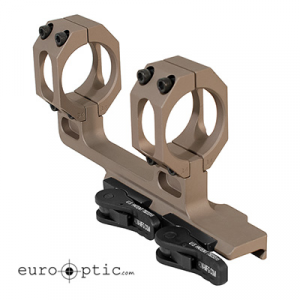 ADM AD-RECON-H STD Lever FDE Cantilever Mount