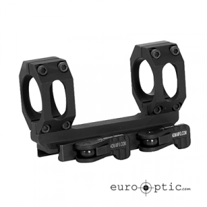 ADM AD-Recon-S 20MOA 34mm Mount Tac Lever AD-RECON-S20MOA34TACR