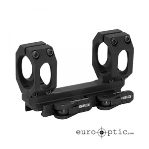 American Defense Manufacturing 34mm Scope Mount AD-RECON-S34STD