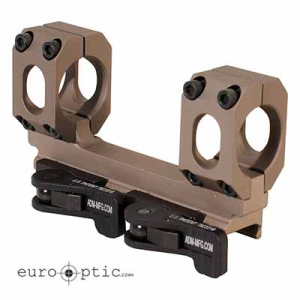 ADM AD-RECON-S Tac Lever FDE Mount