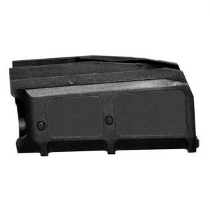 Blaser R8 Magazine Insert 1 .222 Remington