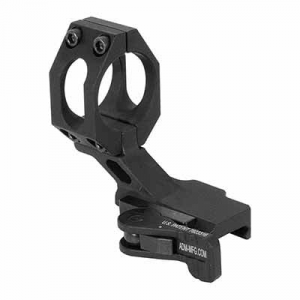 ADM Aimpoint Tac Lever Cantilever Mount