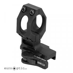 ADM Aimpoint STD Lever High-Profile Mount