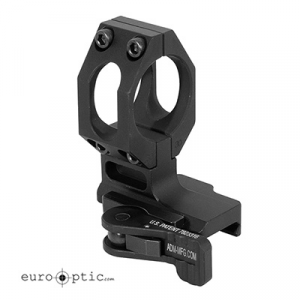ADM Aimpoint Tac Lever High-Profile Mount
