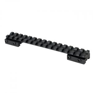 Contessa Picatinny Rail for Sako 85 L/XL 20 MOA