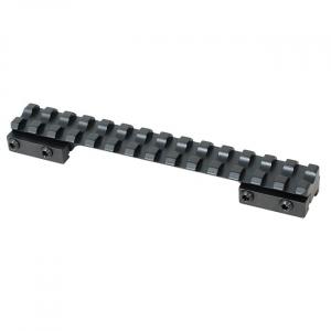 Contessa Picatinny Rail for Sako 85 M. 10 MOA. MPN PH13/10