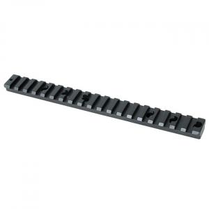 Contessa Picatinny Rail for Sako TRG 42/22. 0 MOA MPN PH01