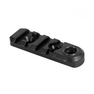 Cadex Monopod Rail with Integrated Flush Cup 03127-A173