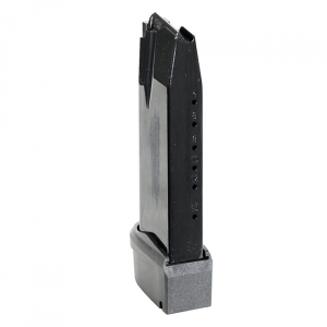 Beretta APX 40S&W 18rd Magazine JMAPX1840