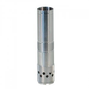 Benelli 12 Ga Modified Crio Extended Stainless Steel Ported Choke Tube 83043P