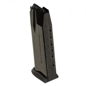 Beretta APX 40S&W 15rd Magazine JMAPX1540