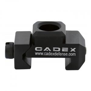 Cadex Small Picatinny Sling Adaptor