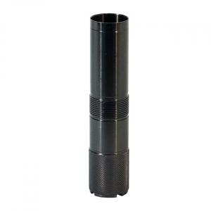 Benelli choke tube Matte - Extended XFull Turkey 12