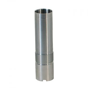 Benelli choke tube 20 Ga Crio Flush Stainless C 20