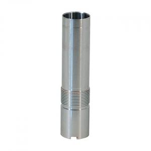 Benelli choke tube Crio- Flush 28 Imp. Cylinder