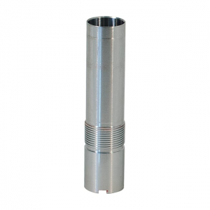 Benelli choke tube Crio- Flush 28 Imp. Modified