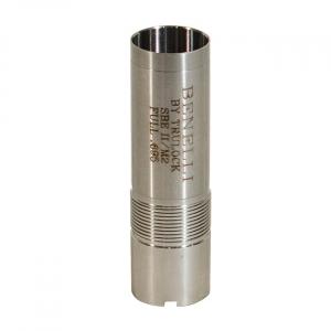 Benelli choke tube Crio Full Choke SBE II/M2 Flush 12