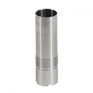 Benelli Crio Mod Choke SBE II/M2 Flush 12 Choke Tube 83002P
