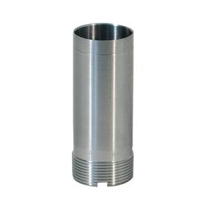 Benelli choke tube Asm/12/Int Chk/Imp. Modified/Bl/12
