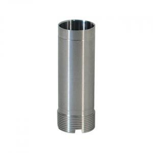 Benelli choke tube Asm/20/Int Chk/Imp. Modified/Bl/20