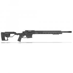 Christensen Arms Modern Precision Rifle 6.5 Creedmoor 22
