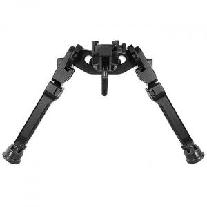 Cadex Falcon Bipod Universal Picatinny Mount Adapter 7431-K012
