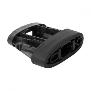 Beretta Kick-Off System Xtrema C87927