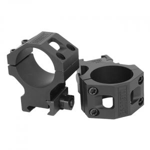 Barrett 35mm Medium 1.1 inch Zero-Gap Rings 15364