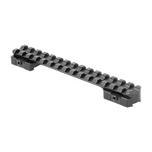 Contessa Picatinny Rail for Anshutz 54-64. 0 MOA PH29
