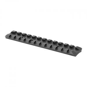 Beretta Rail Weaver TX4 1301 E5D864