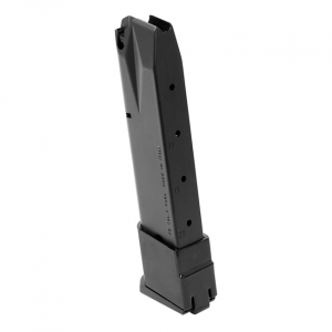 Beretta 92FS 9mm 20 Round Magazine 1385979/1