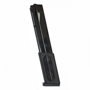 Beretta 92FS & CX4 9mm 30 Round Magazine C89282