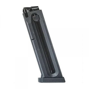 Beretta M9/92FS Conversion .22LR 10rd Magazine 519.161