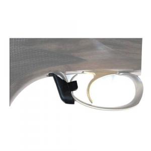 Beretta Trigger Guard Buffer E00696