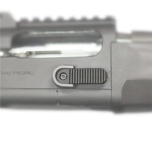 Beretta 1301 Bolt Shroud Kit EU00074