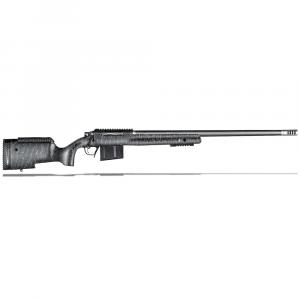 Christensen Arms BA Tactical 6.5 PRC 26