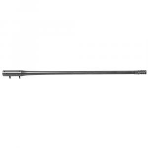 Blaser R8 .300 Win Mag w/ Magazine and Threaded w/ Dual Brake Standard Barrel a0810035-TB