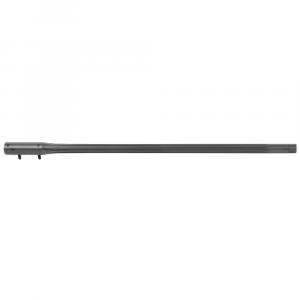 Blaser R8 .300 Norma Magnum Match Barrel A0814339