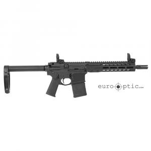 Barrett REC7 DI 5.56 NATO 10.25