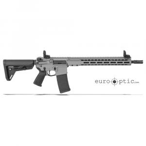 Barrett REC7 DI 5.56 NATO 16