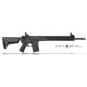 Barrett REC7 DI 5.56 NATO 18