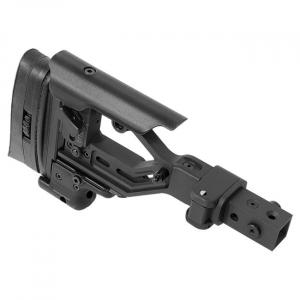 Accuracy International AT Rifle AX Butt Conversion Black 28519BL