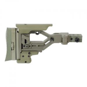 Accuracy International AT Rifle AX Butt Conversion Sage Green 28519GR