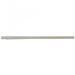 Accuracy International AT/AX Elite Sand 6.5 Creedmoor 5/8