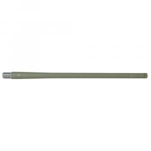 Accuracy International AT/AX Sage Green 6.5 Creedmoor 24